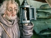 1500-1510-temperamalerei-holz-fluegelaltar-simon-von-taisten-suedtirol