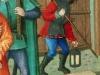 1500-1521-buchmalerei-salzburg-cod-3257