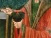 1505-1515-klagenfurt-oesterreich