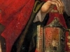 1506-1506-meister-ms-slowakei-1