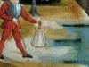 1510-1520-temperamalerei-holz-fluegelaltar-laurentiusaltar-slowakei