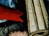 1518-1518-temperamalerei-holz-fluegelaltar-steiermark