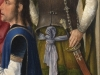 dieric_bouts__hugo_van_der_goes_-_triptiek_van_de_heilige_hippolytus-1468-messer