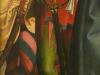 gn-messeraufhaengung-1480-02-jpg