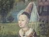 Kleidung_GNM_Muetze-Frau-1480-1_ - 3