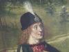 Kleidung_GNM_Muetze-Mann-1480-1_ - 2