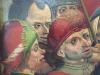 Kleidung_GNM_Muetze-Mann-1480-1_ - 7