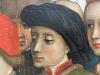 Kleidung_GNM_Muetze-Mann_1460-1_ - 14