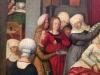 kopfbedeckungen-memmingen-fraun-1515-1
