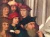 kopfbedeckungen-memmingen-mann-1515-1