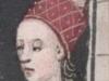 rosenroman-muetz-1aa