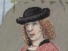 rosenroman-muetze-15