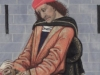 rosenroman-muetze-20