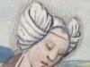 rosenroman-muetze-25b