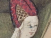 rosenroman-muetze-33