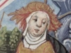 rosenroman-muetze-33557