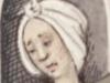 rosenroman-muetze-4