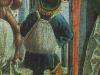rucksack_spaetmittelalter