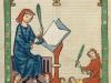 codex_manesse_schulmeister_von_esslingen-1305-and-1340