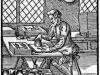 der-briefmaler-aus-jost-ammans-staendebuch-1568