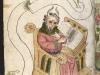 hagenau-werkstatt-diebold-lauber-1441-1449