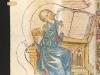 hagenau-werkstatt-diebold-lauber-1441-1449_0