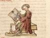 rosengarten-zu-worms-lucidarius-1418-1420