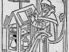 holzschnitt-aus-macer-floridus-de-viribus-herbarum-carmen-famosissimus-medicus-et-medicorum-speculum-genf-jean-belot-nach-1500