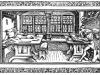nach-einem-holzschnitt-von-urban-wyss-libellus-valde-doctus-zuerich-1549