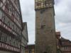 Josenturm-Stadtbefestigung_Schwaebisch_Hall_2017_ - 58