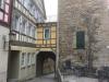 Josenturm-Stadtbefestigung_Schwaebisch_Hall_2017_ - 59