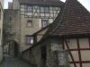 Josenturm-Stadtbefestigung_Schwaebisch_Hall_2017_ - 61
