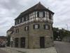 Kelker-Tor-Stadtbefestigung_Schwaebisch_Hall_2017_ - 73