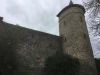 Scharfrichterturm-Stadtbefestigung_Schwaebisch_Hall_2017_ - 23