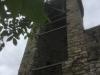 Scharfrichterturm-Stadtbefestigung_Schwaebisch_Hall_2017_ - 28