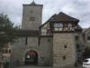 Weiler-Tor-Stadtbefestigung_Schwaebisch_Hall_2017_ - 30
