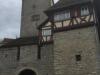 Weiler-Tor-Stadtbefestigung_Schwaebisch_Hall_2017_ - 32