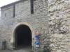 Weiler-Tor-Stadtbefestigung_Schwaebisch_Hall_2017_ - 33
