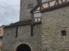 Weiler-Tor-Stadtbefestigung_Schwaebisch_Hall_2017_ - 35