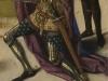 dieric_bouts_-_altaarstuk_van_het_heilig_sacrament-1458-schwert