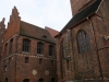stendal-marienkirche_05