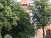 tangermuende_burgmuseum_35