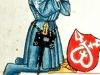 1424-randillustration-muenchen