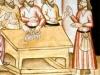 1425-1435-miniatur-maehren