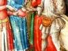 1425-1435-miniatur-salzburg