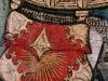 1435-1445-fluegelaltar-meister_des_halleiner_altars-salzburg