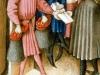 1445-1450-miniatur-martinus_opifex-wien