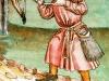 1463-miniatur-sueddeutsch-cod_2823