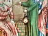 1463-miniatur-suedwestdeutschland-cod_2823