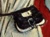 1465-1470-fluegelaltar-meister_der_laufener_georgslegende-salzburg